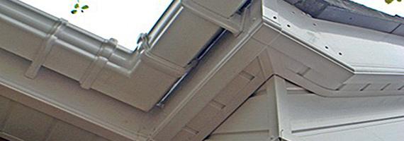 Roofers In Dublin Top Grade Roofing